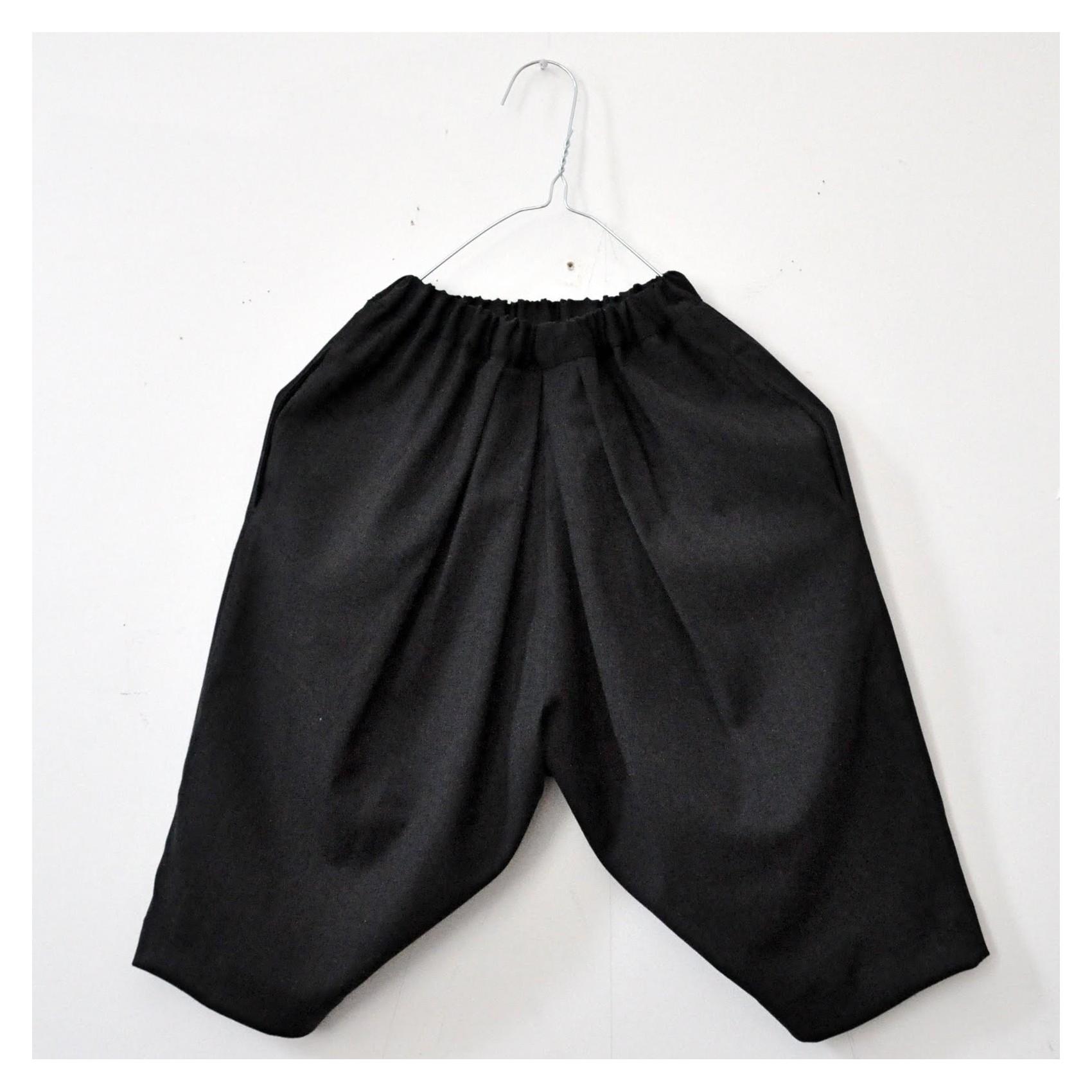 hiver-10-11-pantalon-trop-large-tissu-gr